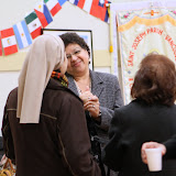 World Day of Migrants and Refugees 2014 - IMG_7963.JPG