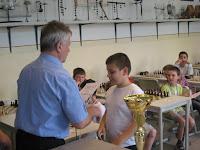 Ferencvárosi sakk-kupa 029.JPG