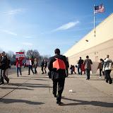 NL- WM action Black Friday (hi res fotos gracias Steve Mcfarland, cpd) - 1123Walmart_2676.jpg