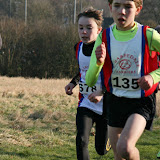 Peco XC 4 - Bodington Hall