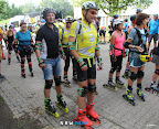 2015_NRW_Inlinetour_15_08_09-092618_Sven.jpg