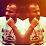 DEEGESH JOSHI's profile photo