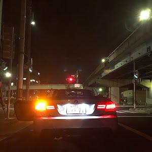 3シリーズカブリオレ  E93のカスタム事例画像 kzkさんの2018年11月30日23:24の投稿