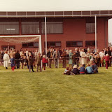 jubileumjaar 1980-opening clubgebouw-032046_resize.JPG