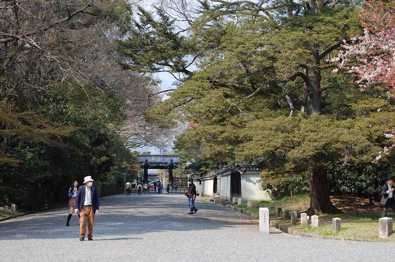 2014 Japan - Dag 10 - jordi-DSC_0854.JPG