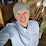 Patrick Ruhland's profile photo