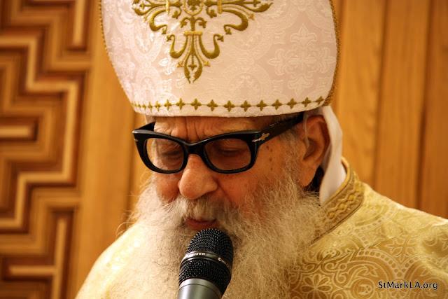 Feast of the Resurrection 2012 - IMG_5904.JPG