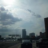 Sky - 0905164355.jpg