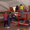 Jugendlager 20100016.jpg