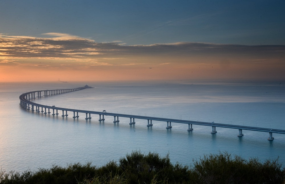 hong-kong-zhuhai-macau-bridge-3