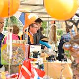 Oranjemarkt 2013 - _DSC0530.JPG