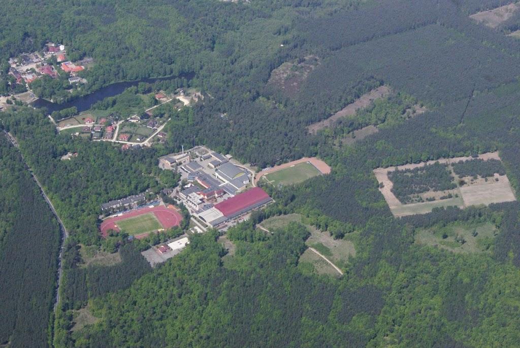 zawody ZPS w Spale 22 maja 2012 - DSC04469.JPG