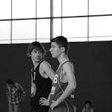 basket 054.jpg