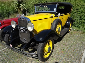 2017.06.10-013 Chevrolet 1931