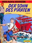 Der Rote Korsar 03 - Der Sohn des Piraten (Carlsen).jpg