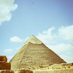 Egypt Edits (57 of 606).jpg