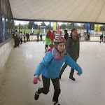 Pfadis on Ice 2015