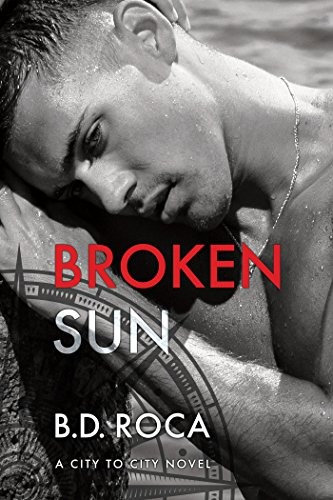 [broken+sun%5B3%5D]