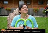 Smovey03Aug14B_188 (1024x683).jpg