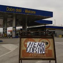 Motivacijski vikend, Beograd 2010 - _0116529.JPG