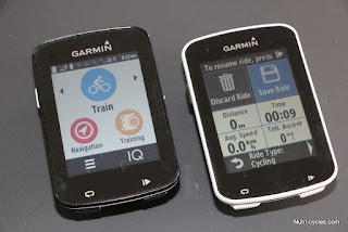 test-garmin-edge-820-5273.JPG