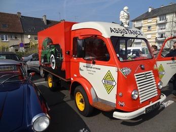 2017.03.26-017 camion Renault assistance