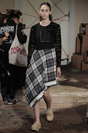 danielle romeril dress