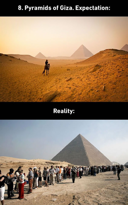 pyramids-of-giza-reality-vs-expectations