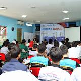 Workshop Membuat Website - IMG_0132.JPG