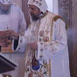 Consecration of Fr. Isaac & Fr. John Paul (monks) @ St Anthony Monastery - _MG_0650.JPG