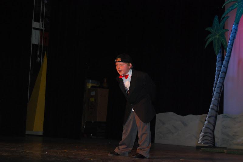 2012 StarSpangled Vaudeville Show - 2012-06-29%2B13.26.25.jpg