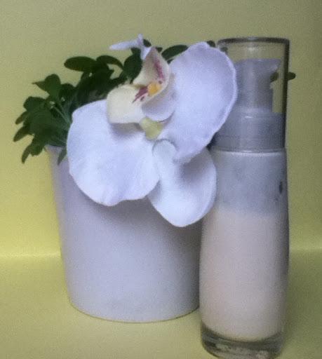 cosmetica, natural, hidratación, manchas, cara, tono, tonificación