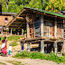 Sustainable and respectful visit to hill tribe communities in Thailand