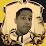 Jonathan Reyes's profile photo