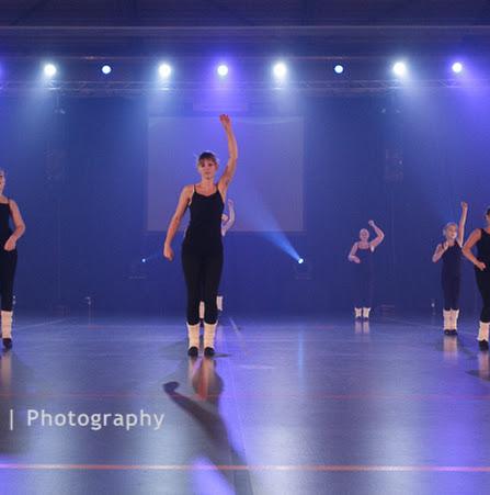 Han Balk Voorster dansdag 2015 ochtend-4075.jpg