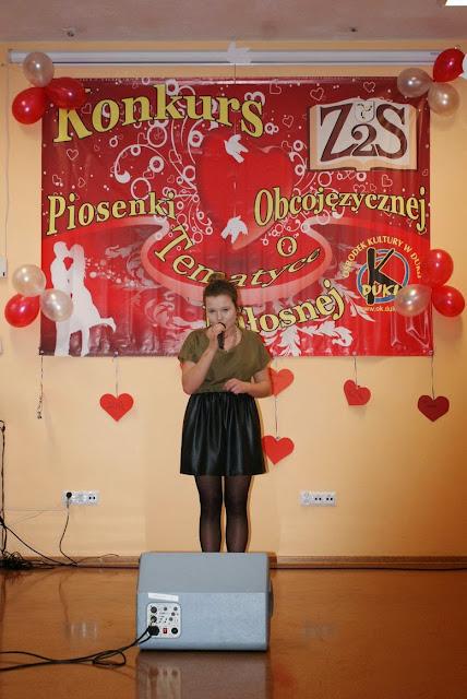 Konkurs Obcojęzycznej Piosenki Popularnej o Tematyce Miłosnej - DSC07553_1.JPG