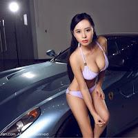 [XiuRen] 2014.12.09 NO.252 黄可Christine 0053.jpg