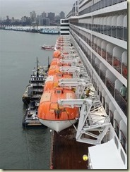 20151222_lifeboats from deck 11 (Small)