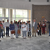 UACCH Foundation Board Hempstead Hall Tour - DSC_0108.JPG