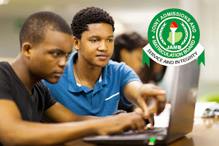 jamb correction of data, gender correction, state/lga correction, change of course/institutions, change of name, date of birth, passport photograph correction, utme subjects correction