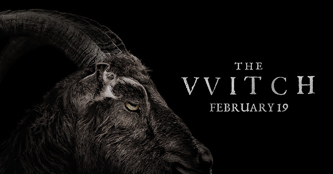 the witch The horror film the witch is directed by robert eggers and stars ralph ineson, kate dickie and anya taylor-joy.