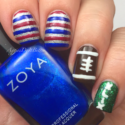 http://www.aggiesdoitbetter.com/2015/02/super-bowl-patriot-themed-nails-for-2015.html