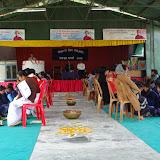 Matri Puja 2014-15 VKV Yazali (13).JPG