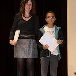 60: Entrega de Premios del 3er Concurso Internacional de Guitarra Alhambra 2015, en el Palau de la Música de Valencia.