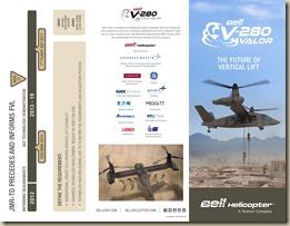 Bell V-280 Valor Brochure_01