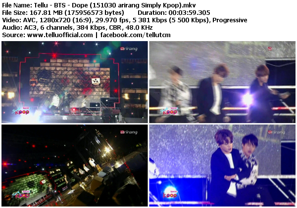 K2nblog Shinee | Pics | Download |