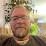 Patrick Meyer's profile photo
