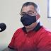 Internado com Covid-19 em Campina Grande, prefeito de Riacho de Santo Antônio é transferido para UTI após piora