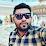 Dhaluj hamzy's profile photo