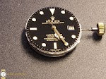Watchtyme-Rolex-Submariner-Cal3135_20_04_2016-05.JPG